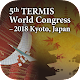 5th TERMIS World Congress Download on Windows