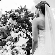 Wedding photographer Fernando Monteiro (fernandomonteir). Photo of 26.05.2015
