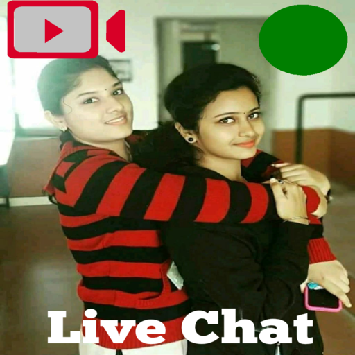 Hot Indian Girls Chat