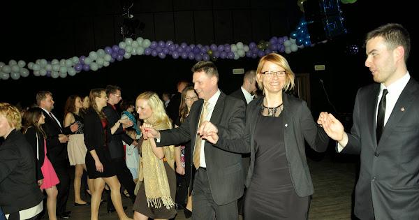 Obchody XX-lecia KSM Diecezji Ełckiej