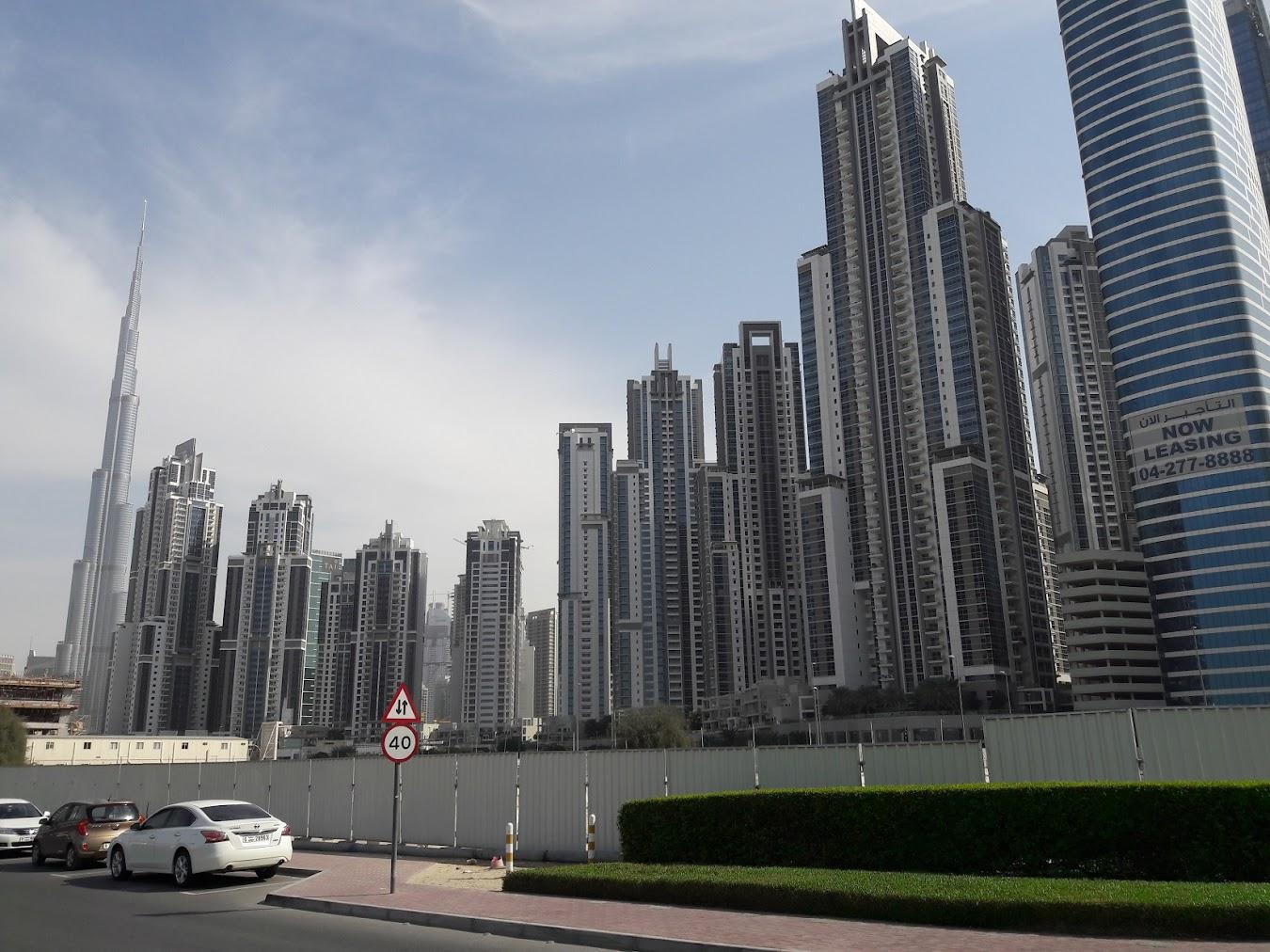 podłącz miejsca w Dubaju Ashton Kutcher i Mila Kunis od jak dawna się spotykają
