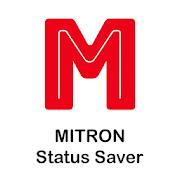 Mitron Status Saver
