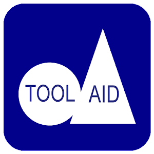 Lee's Tools For Tool Aid