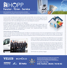 Photo: Höpp GmbH Flyer - www.hoepp-gmbh.de