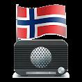DAB Radio + Norge: iStream DAB Radio alternative file APK for Gaming PC/PS3/PS4 Smart TV