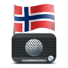 DAB Radio + Norge: iStream DAB Radio alternative icon