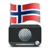 DAB Radio + Norge: iStream DAB Radio alternative