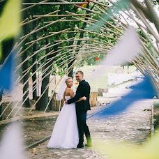 Wedding photographer Ira Makarova (IraMakarova). Photo of 05.02.2016