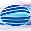 NBAA2015 icon