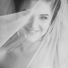 Wedding photographer Svetlana Lebed (SWIT). Photo of 06.03.2018