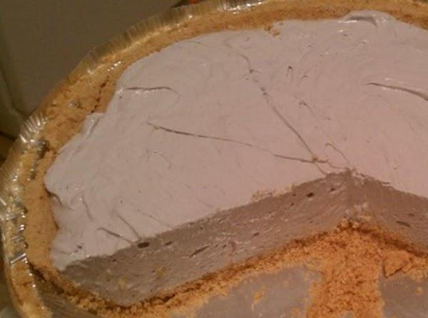 Kool-aid Pie Recipe