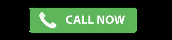 Telepon Sekarang