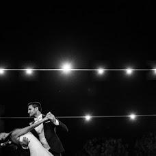 Wedding photographer Giacomo Barbarossa (GiacomoBarbaros). Photo of 24.08.2017