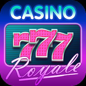 download casino royale 480p