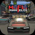 Mafia Chase Elite icon
