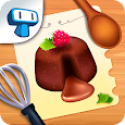 Cookbook Master - Be the Chef! icon