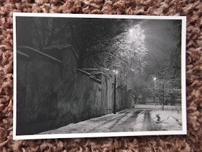 Photo: Wrocław x3