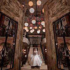 Wedding photographer Marcos Vinícius (MarcosViniciusBR). Photo of 06.08.2018