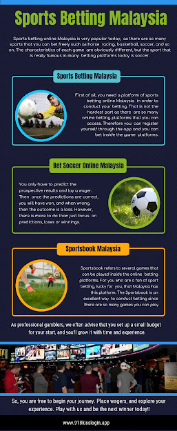 Sport betting sites in malaysia only lazio vs udinese betting preview goal