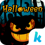 Halloween Fonts - Free & Cool 1.0 Apk