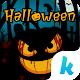 Halloween Fonts - Free & Cool