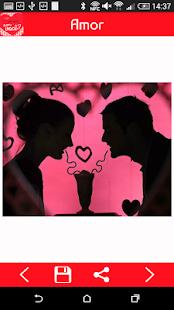 Imagens de amor para namorar - náhled