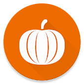 Pumpkin Reader for Hacker News