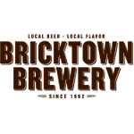 Logo for Bricktown Brewery