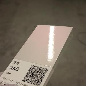 ミラジーノ L700S ミニライトスペシャルターボのカスタム事例画像 ハム次郎さんの2018年12月29日20:24の投稿