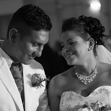Wedding photographer sebastian Arbelaez estrada (arbelaezestrad). Photo of 16.04.2015