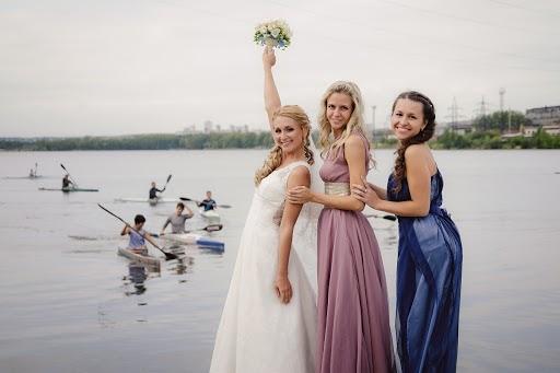 Свадебный фотограф Катерина Кико (kikograph). Фотография от 29.03.2013