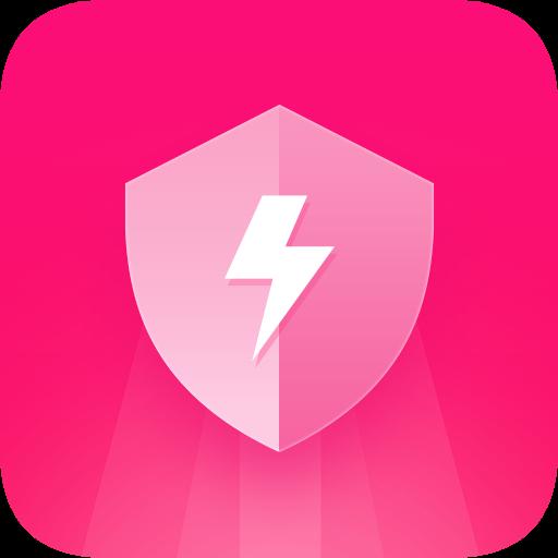 VPN Fast - Apps on Google Play