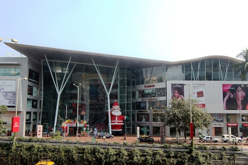 worli-shopping-center
