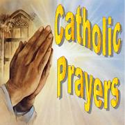 Traditional Catholic Prayer   English Audio