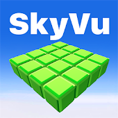 SkyVu Places VR