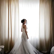 Wedding photographer Svetlana Kamenchuk (KamenchukSv). Photo of 12.07.2016