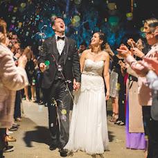 Wedding photographer Marco Marroni (marroni). Photo of 21.08.2016