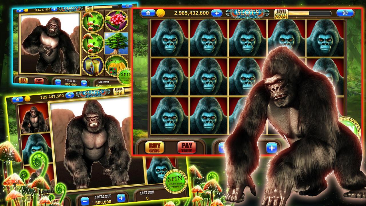 slot play online gorilla spiele