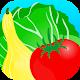 Smartirrigation Vegetable Download on Windows