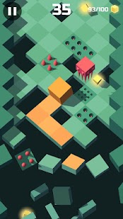 Adventure Cube Android apk
