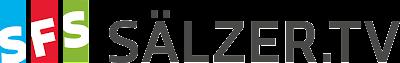 ACCENT BASKETS sind Mannschaft des Jahres in Salzkotten