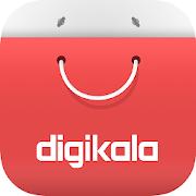دانلود بازی Digikala
