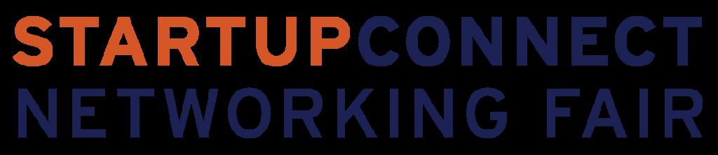 StartupConnect logo.png