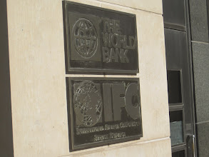 Photo: Világbank