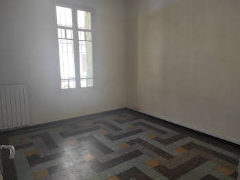 Appartement 3 pièces 50,25 m2