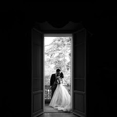 Wedding photographer Matteo Argnani (argnani). Photo of 17.02.2015