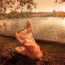 Wedding photographer Elena Glazunova (elenaglazunova). Photo of 26.06.2016