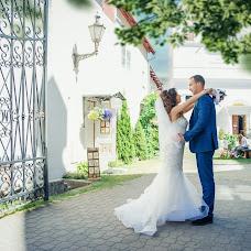 Wedding photographer Elena Popova (JPPhotoTallinn). Photo of 14.08.2017
