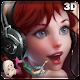 Mermaid Wallpaper Download on Windows