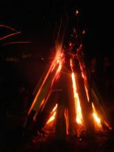 Photo: i ogień też